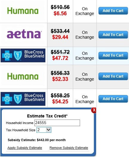 Blue Cross Health Insurance Quotes Magnificent Nevada Health Insurance Exchange  Obamacare